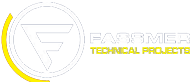 Fassmer USA | Technical Projects